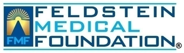 Feldstein Medical Foundation